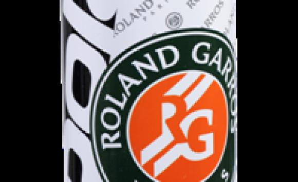 Babolat Roland Garros tenisa bumbiņas