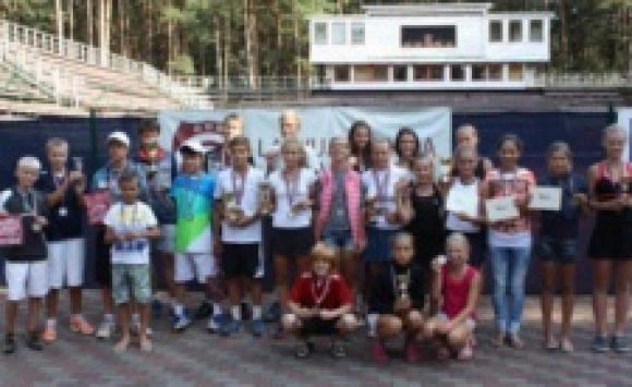 latvijas_cempioni_tenisa