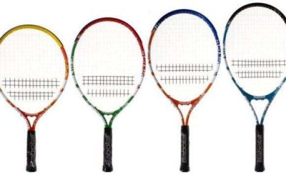 bernu teniss