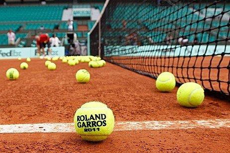 tenisa bumbas 4