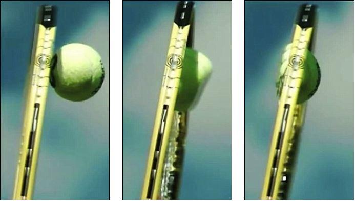 wpid-tennis-ball