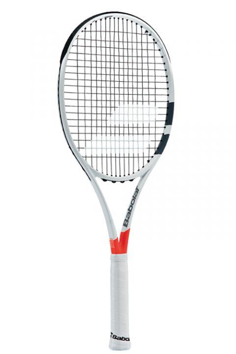 Babolat tenisa rakete Pure Strike 18/20