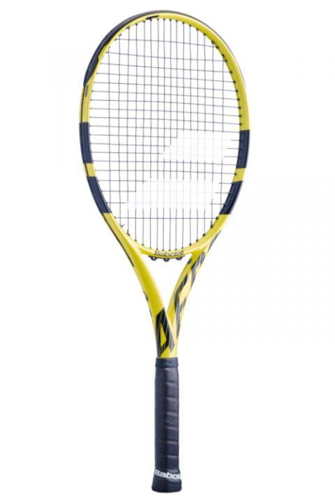 Babolat tenisa rakete Aero G