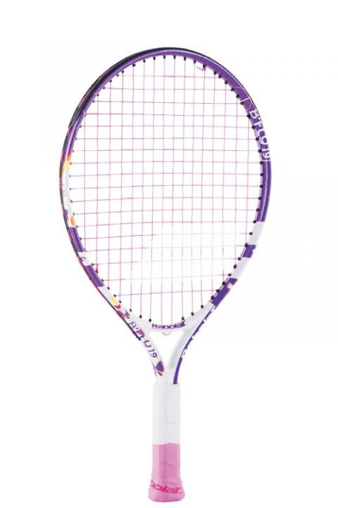 Babolat bernu tenisa rakete B Fly 19