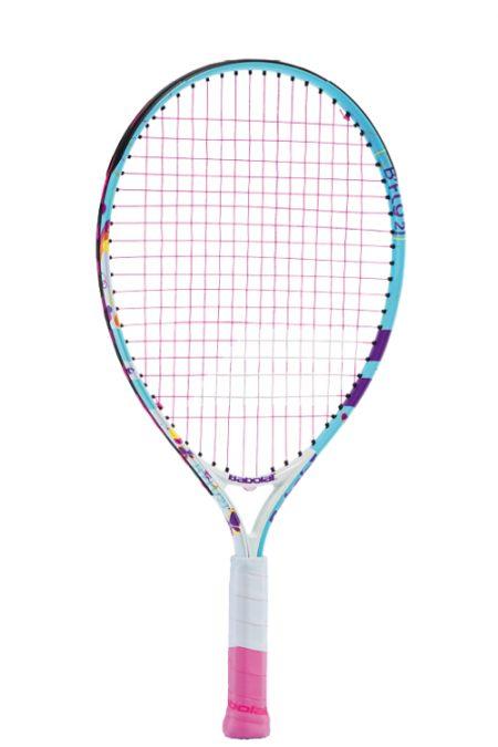 Babolat bernu tenisa rakete B Fly 21