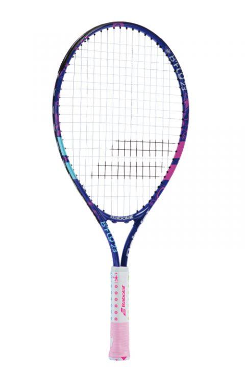 Babolat bernu tenisa rakete B Fly 23