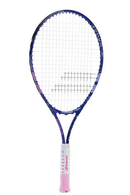 Babolat bernu tenisa rakete B Fly 25