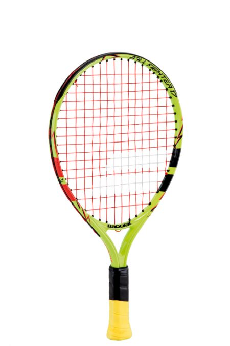 Babolat bernu tenisa rakete Ballfighter 17