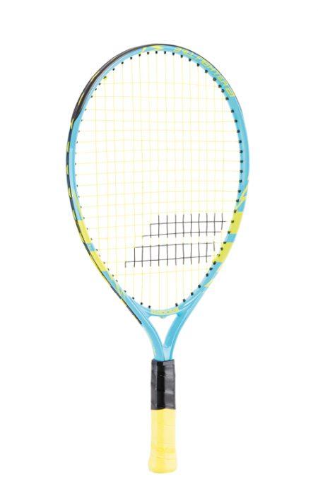 Babolat bernu tenisa rakete Ballfighter 21