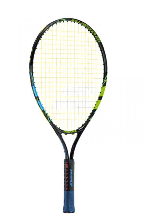 Babolat bernu tenisa rakete Ballfighter 23
