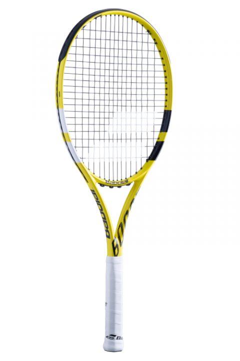 Babolat tenisa rakete Boost Aero