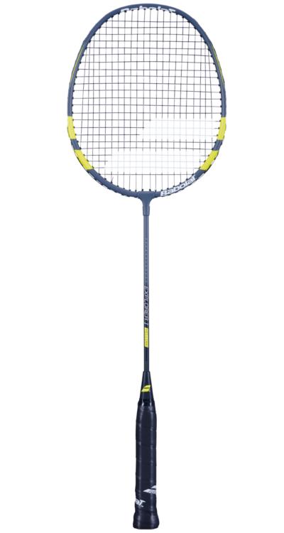 Babolat badmintona rakete Explorere I Yellow