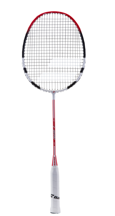 Babolat badmintona rakete Junior 2