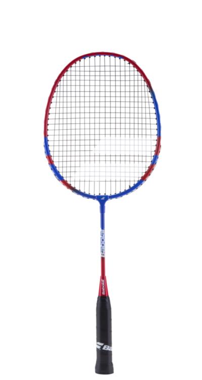 Babolat badmintona rakete Minibad