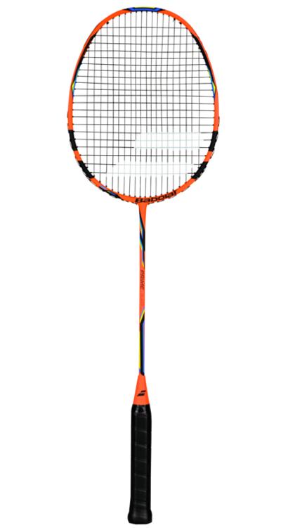 Babolat badmintona rakete Prime Blast
