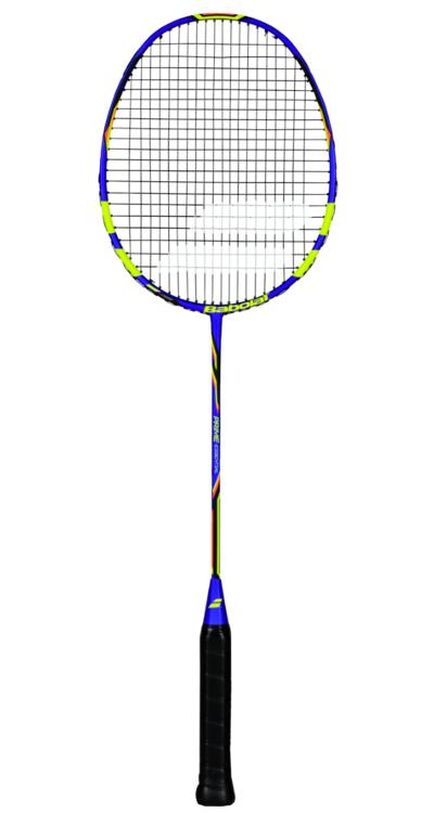Babolat badmintona rakete Prime Essential