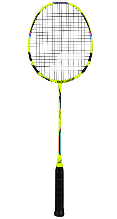 Babolat badmintona rakete Prime Lite