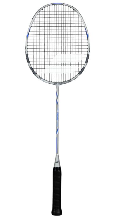 Babolat badmintona rakete Prime Power