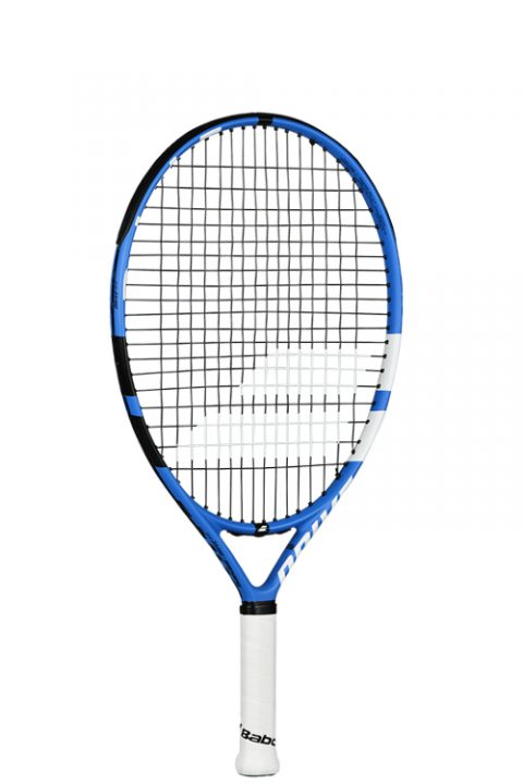 Bernu tenisa rakete Babolat Drive Junior 21