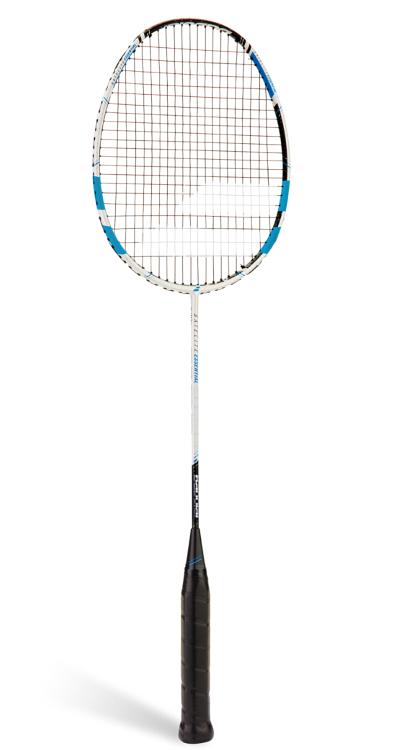 Babolat profesionālā badmintona rakete Satelite Essential