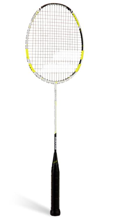 Babolat profesionālā badmintona rakete Satelite Lite