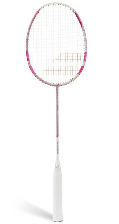 Babolat profesionālā badmintona rakete Satelite Touch