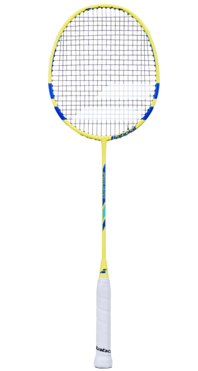 Babolat Badmintona rakete Speedlighter