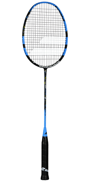 Babolat badmintona rakete X- Feel Origin Essential