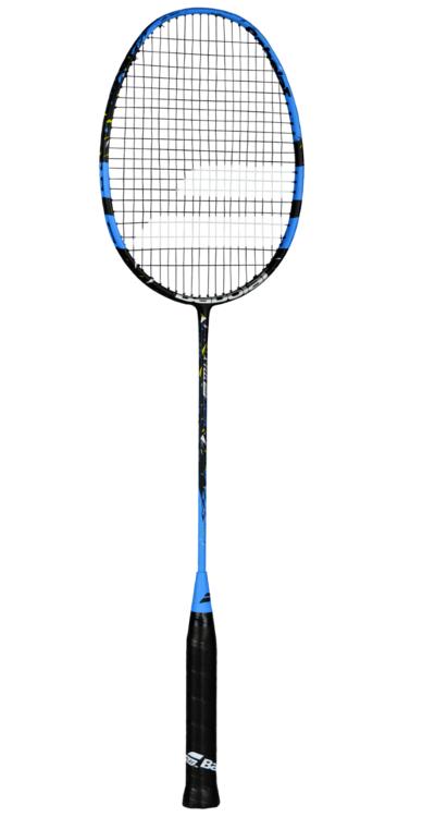 Babolat badmintona rakete X- Feel Origin Essential