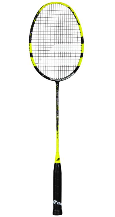 Babolat badmintona rakete X- Feel Origin Lite