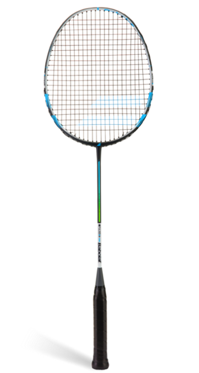Babolat badmintona rakete i-pulse essential