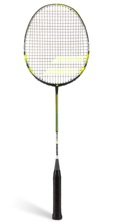 Babolat badmintona rakete i-Pulse Lite