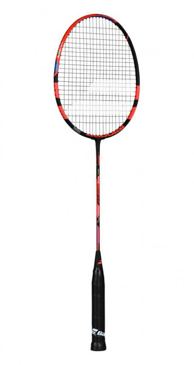 x-feel_blast_babolat_profesionala_badmintona_rakete